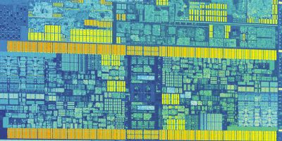 Everything You Need to Know About Intel's CPUs Getting Hacked