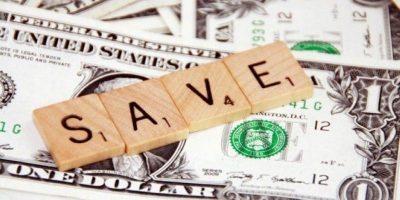 10 Interesting Money-Saving Tips to Make Ends Meet