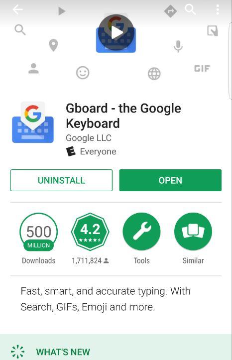 iosemoji-gboard-keyboard