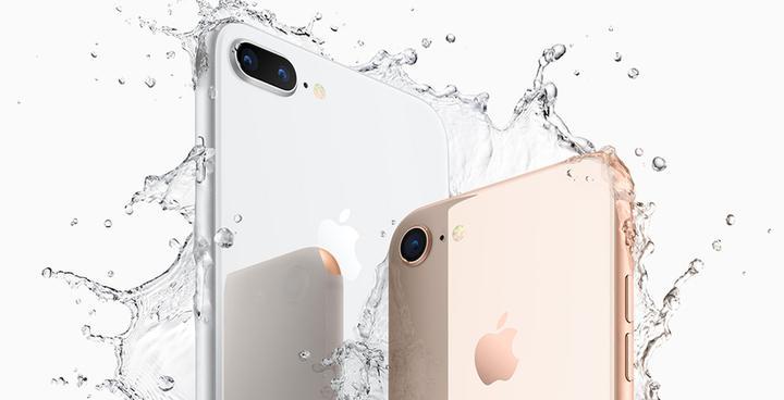 iphone-x-vs-iphone-8-design