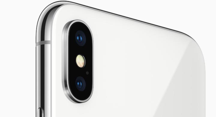 iphonex-vs-iphone8-camera