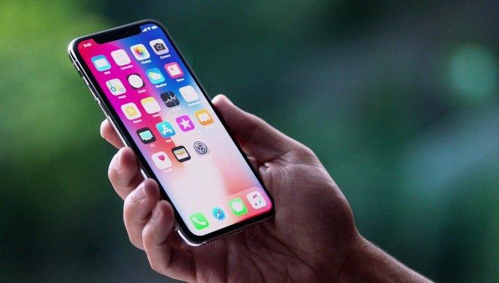 iphonex-vs-iphone8-display-1