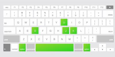 keyboard-checker-featured