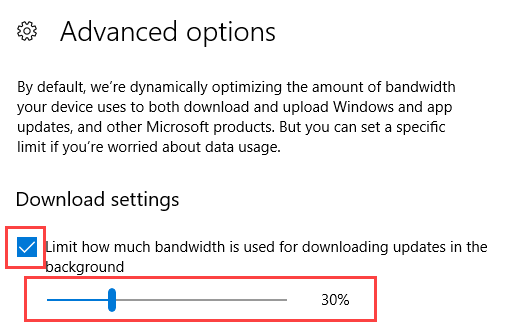 limit-windows-update-bandwidth-win10-download-settings