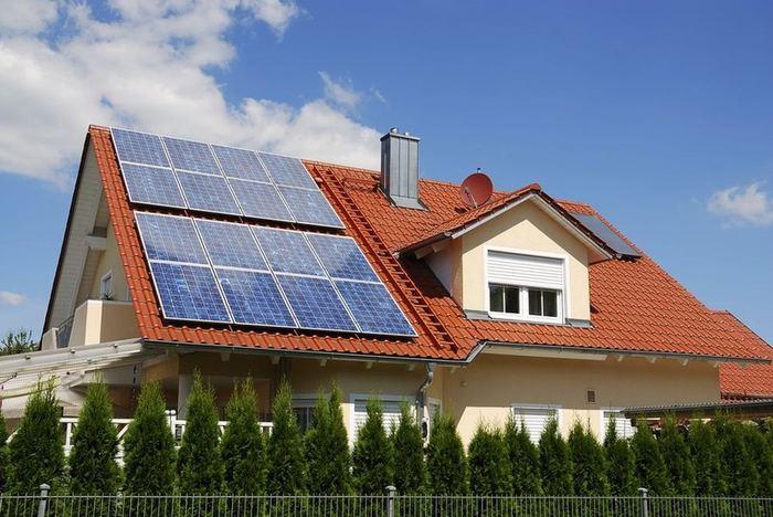 money-saving-tips-go-solar