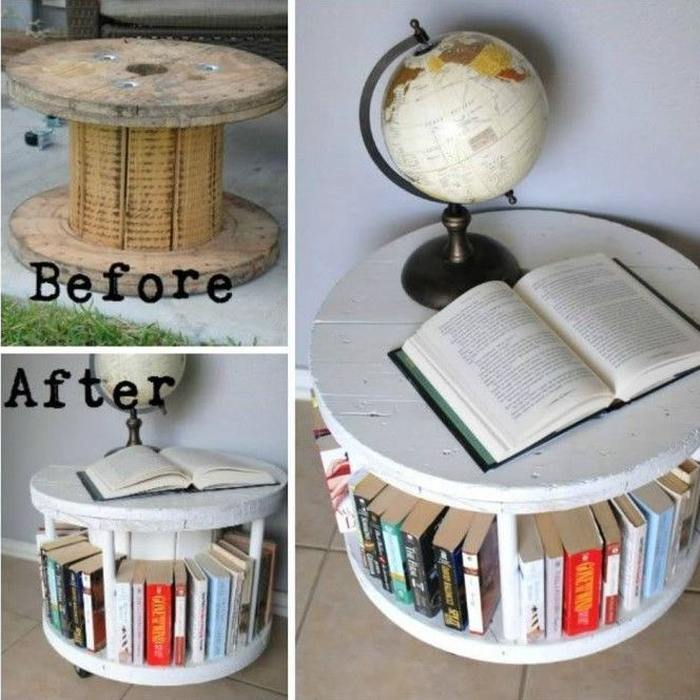 money-saving-tips-learn-diy-projects