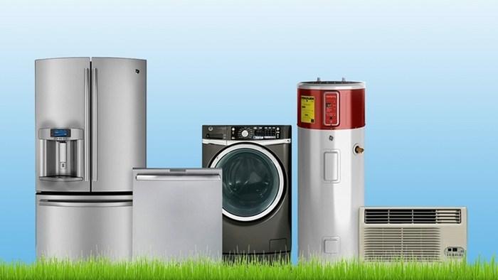 money-saving-tips-save-electronics-power
