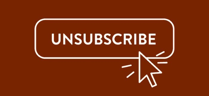 money-saving-tips-unsubscribe-promotional-emails
