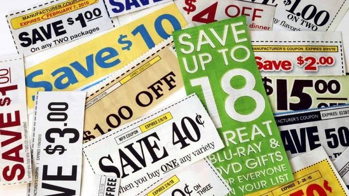 money-saving-tips-use-coupons