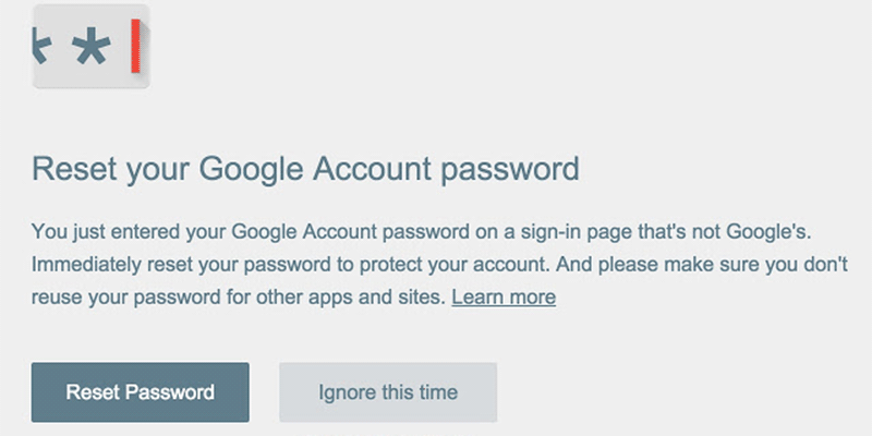 password-alert-featured