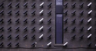 Sacrificing Privacy for Convenience? What You Can Do to Preserve Your Privacy