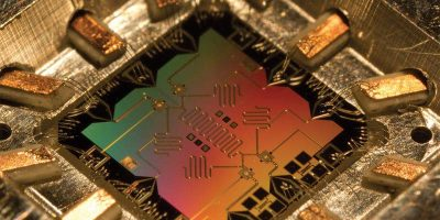 Will Quantum Computing Render HTTPS Obsolete And Throw Your Security Away?