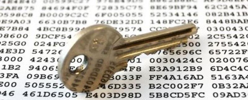 quantumcomputer-encryption