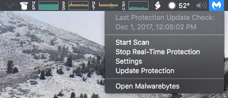 remove-malware-from-mac-malwarebytes-menu-2