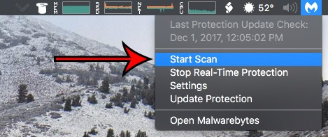 remove-malware-from-mac-malwarebytes-menu-3