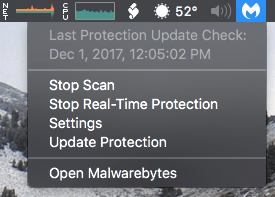 How to Detect and Remove Malware from Your Mac - Make Tech Easier