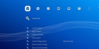 Retroarch Not Working? Here Are Some Fixes for You