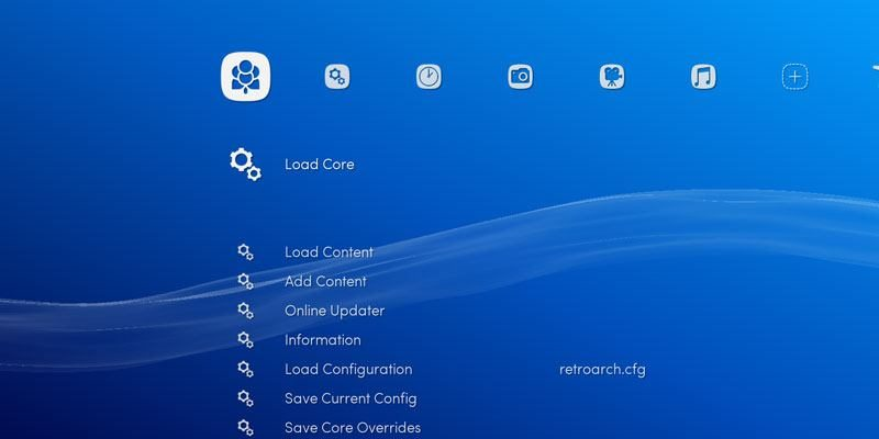 Retroarch Not Working? Here Are Some Fixes for You - Make Tech Easier