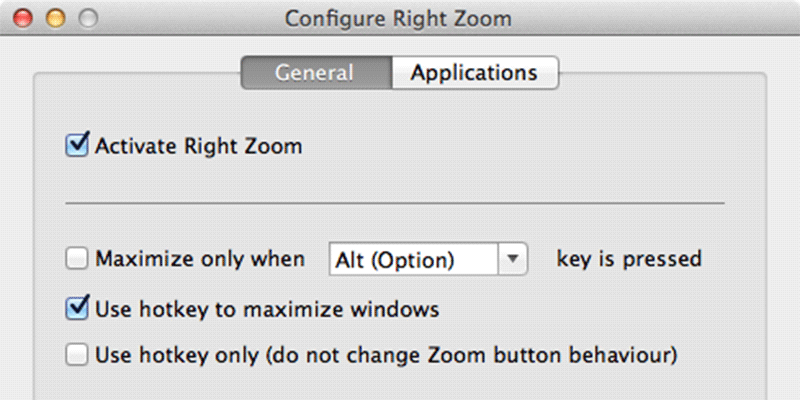 right-zoom-featured