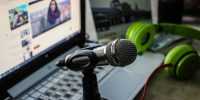 How to Set Up Speech Recognition in Windows 10
