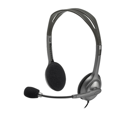 set-up-speech-recognition-windows-10-headset-mic