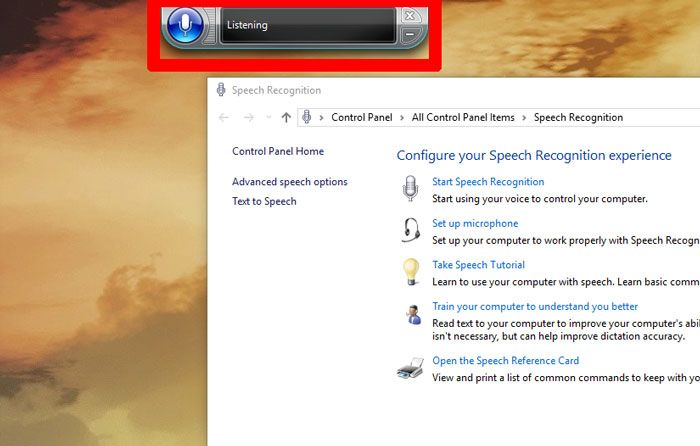 set-up-speech-recognition-windows-10-listening-box