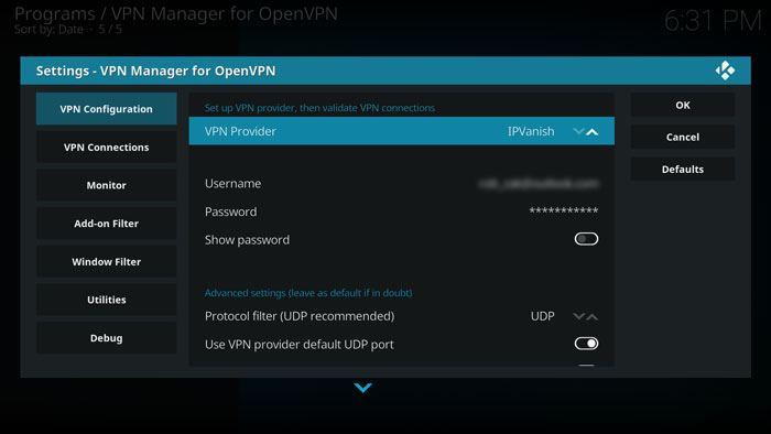 set-up-vpn-on-kodi-vpn-manager-configuration