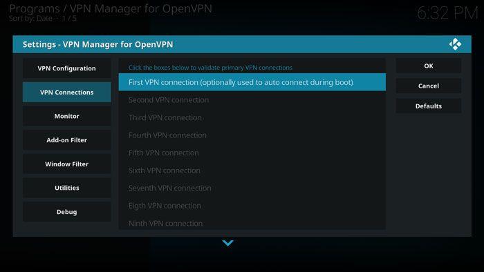set-up-vpn-on-kodi-vpn-manager-first-connection