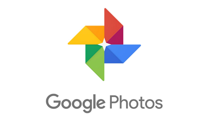 settings-google-photos