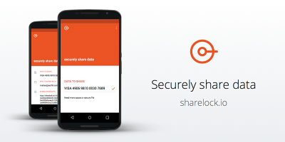sharelock-featured