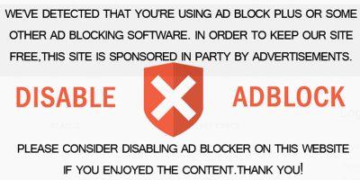 Bypass Adbock Blockers