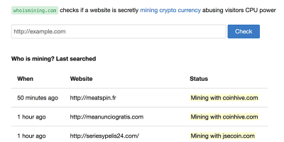 who-is-mining-featured