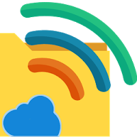 Wifi File Manager