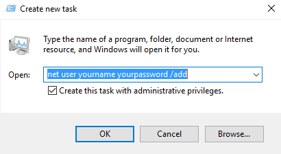 windows-10-start-menu-not-working-create-new-task