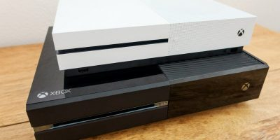 How to Factory Reset Your Xbox One Console