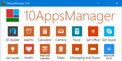 10appsmanager-featured
