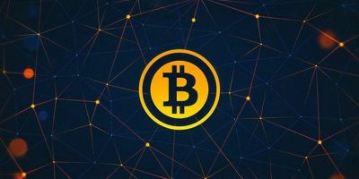 Master Bitcoin with OneMonth's Bitcoin and Blockchain Bundle: Lifetime Subscription