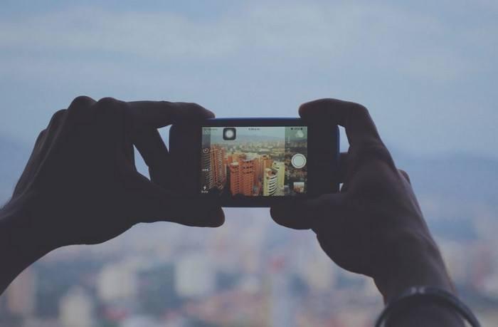 cheap-camera