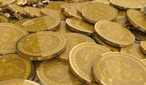 facebook-cryptojacking-coins