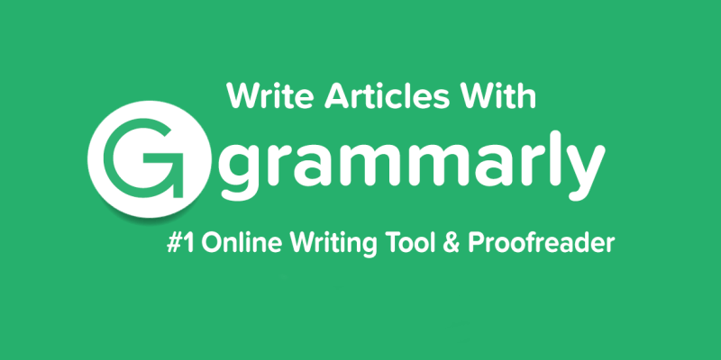 Image result for grammarly