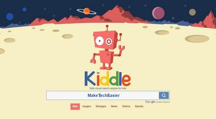 kid-kiddle