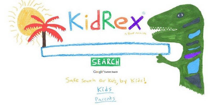 10 kid friendly browsers that are totally safe for kids to use - Picture Search For Kids