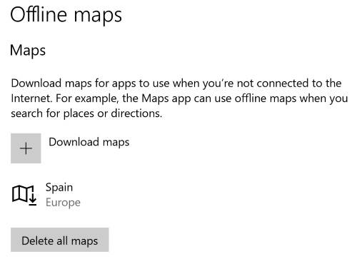 maps-offline-downloaded