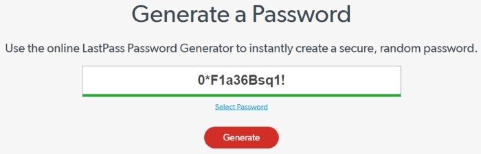 passwords-online-last-pass