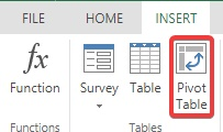 pivot-table-button