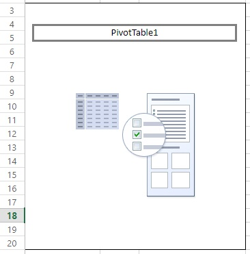 pivot-table-empty