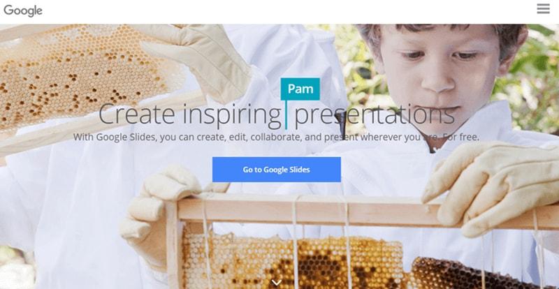 powerpoint-alternatives-google-slides