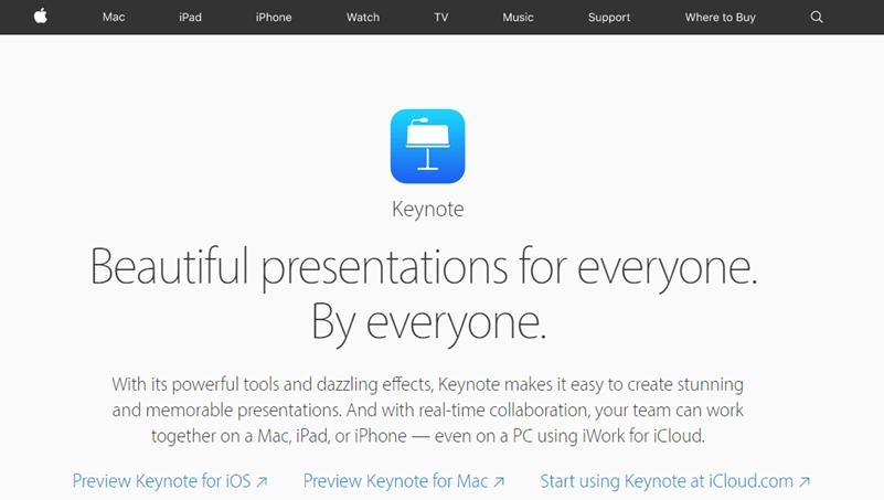 powerpoint-alternatives-keynote
