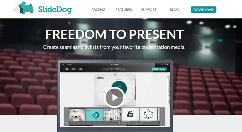 powerpoint-alternatives-slidedog