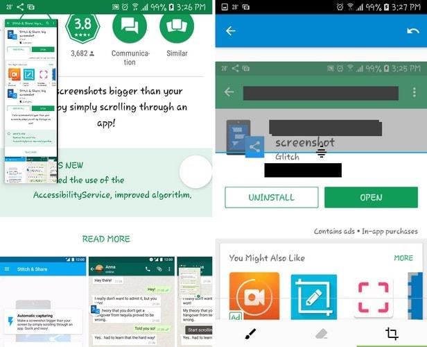 screenshot-stitchshare